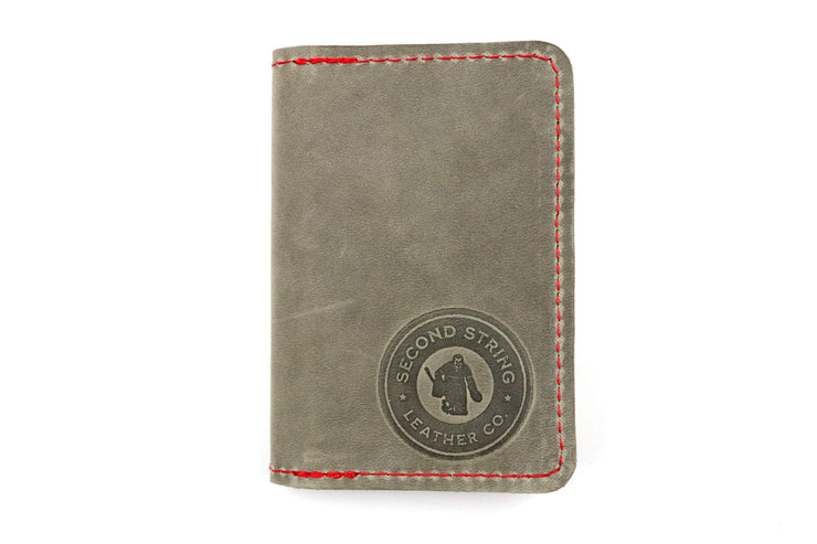 Revolution Collection 6 Slot Wallet