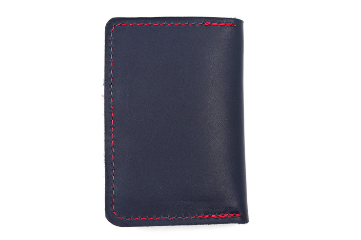 Demko Series 6 Slot Wallet