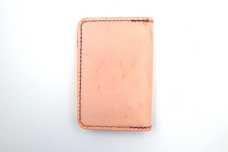 The Visionary Collection 6 Slot Wallet