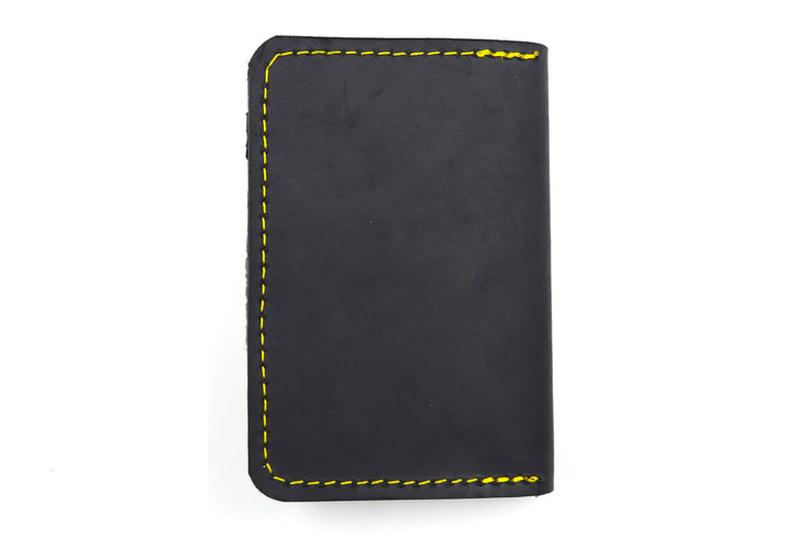 Vaughn Legacy 6 Slot Wallet
