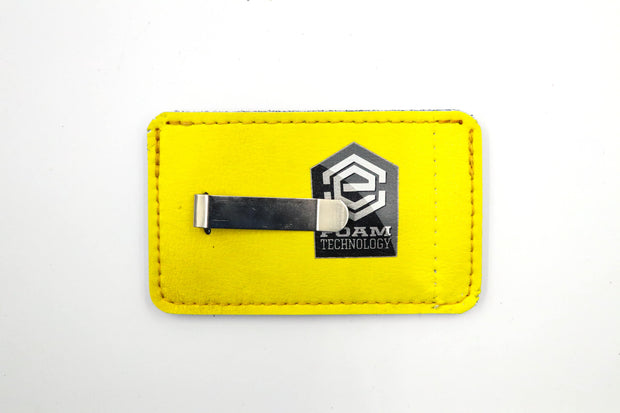 Claw Collection 3 Slot Money-Clip