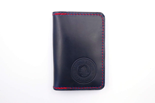 Broadway Pro Series 6 Slot Wallet
