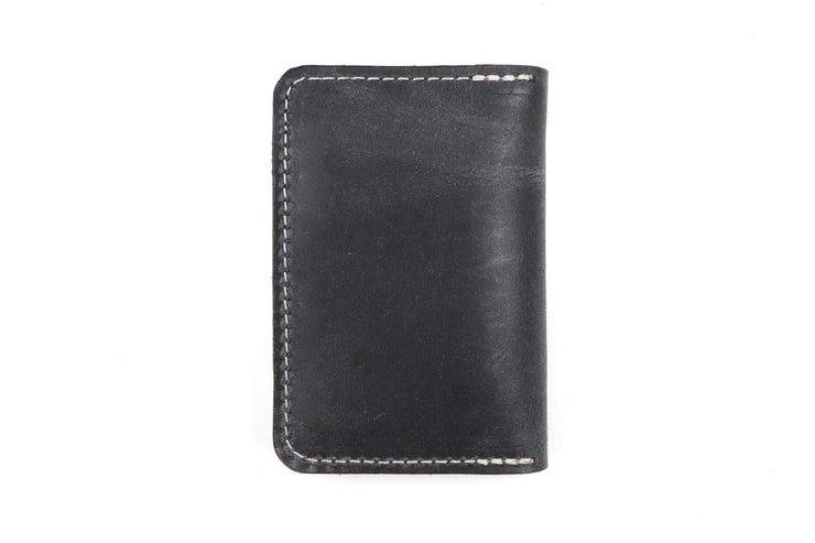 Brian's Beast Pads 6 Slot Wallet