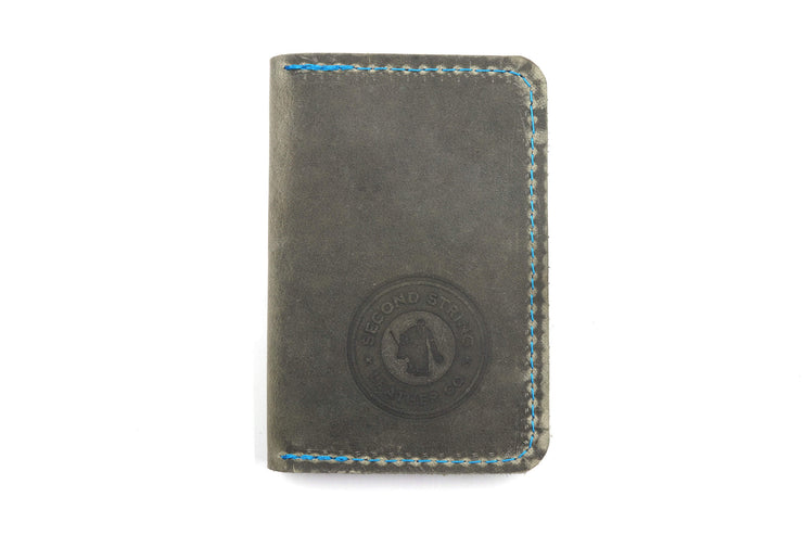 Shark 6 Slot Wallet