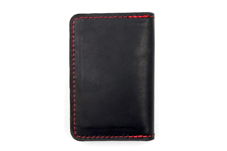 Brian's Beast Collection 6 Slot Wallet