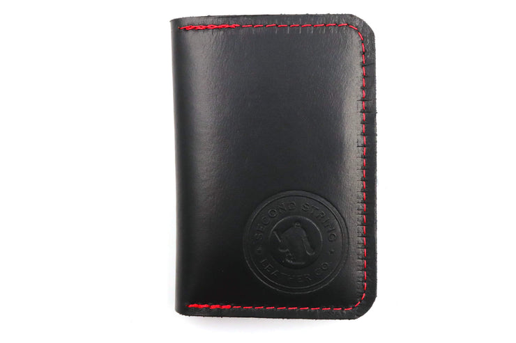 Razor Collection 6 Slot Wallet