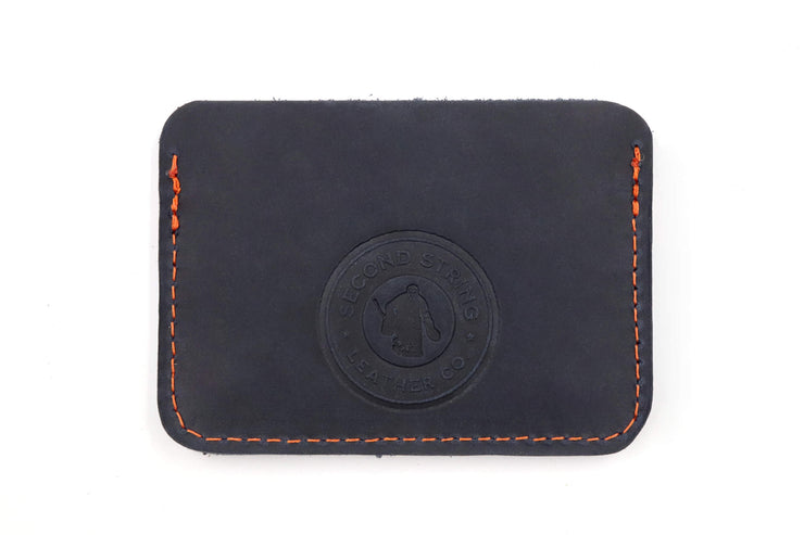 Panther Collection 3 Slot Wallet