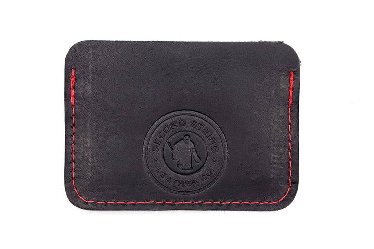 Outlaw 3 Slot Wallet