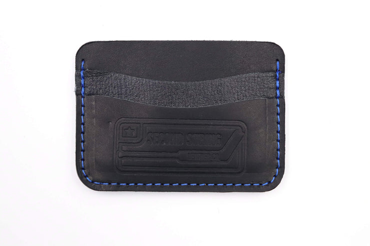 Brian's Air Thief Jr Glove 3 Slot Wallet