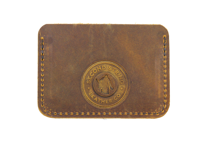 GM21 3 Slot Wallet