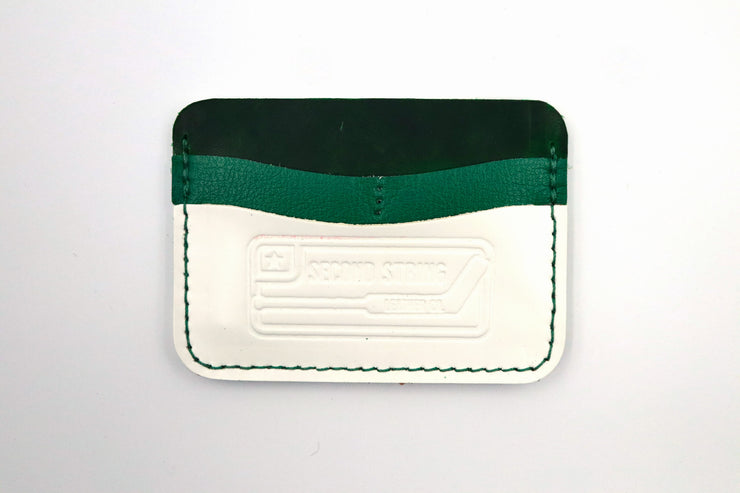 Winter Classic Pro Series Blocker 3 Slot Wallet