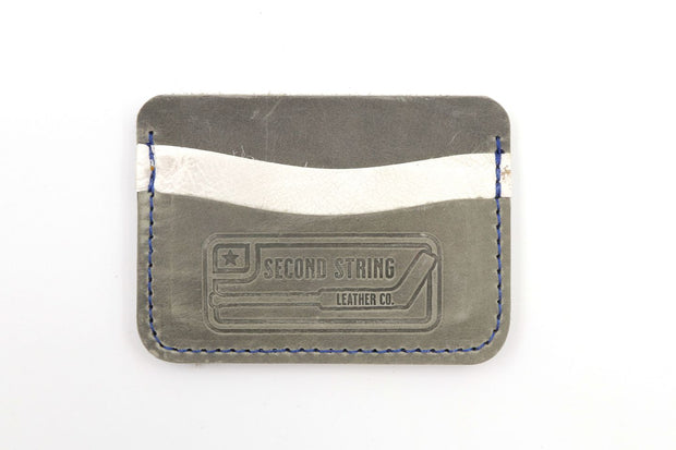 Brian's Beast Blocker 3 Slot Wallet