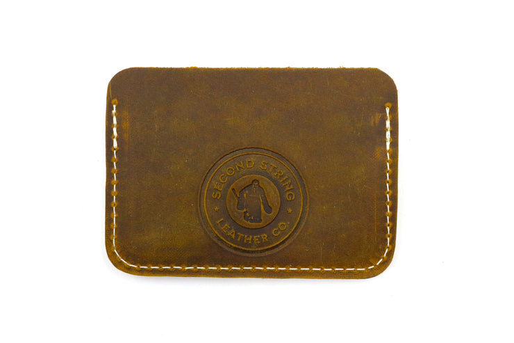 Cooper GM21 Glove 3 Slot Wallet
