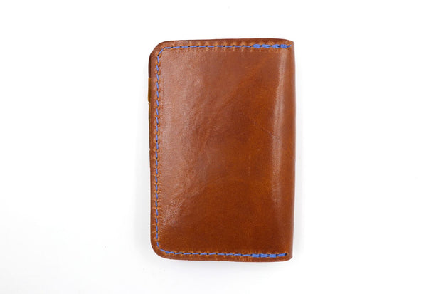 JB Glove 6 Slot Wallet