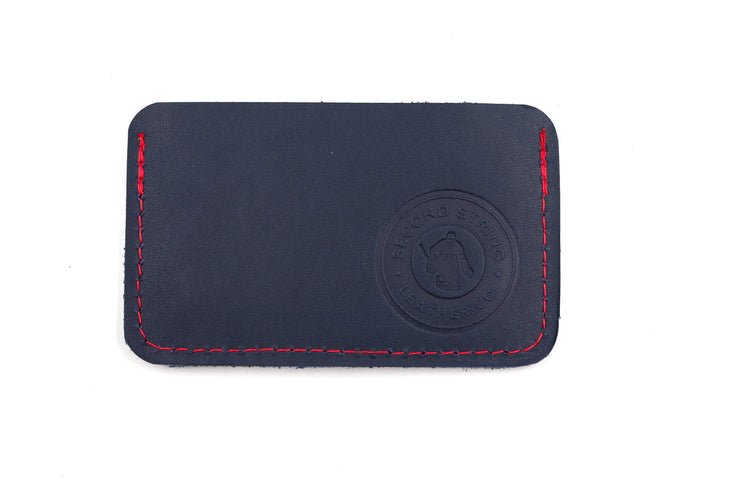 Demko Series 3 Slot Wallet