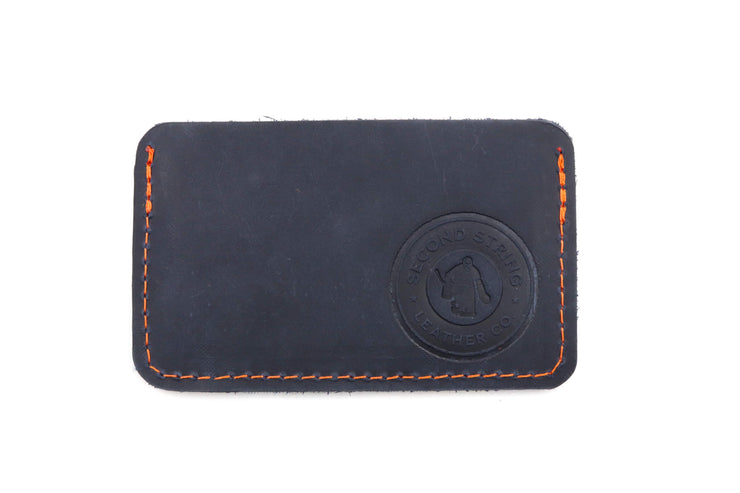 Vaughn Vision Glove 3 Slot Wallet