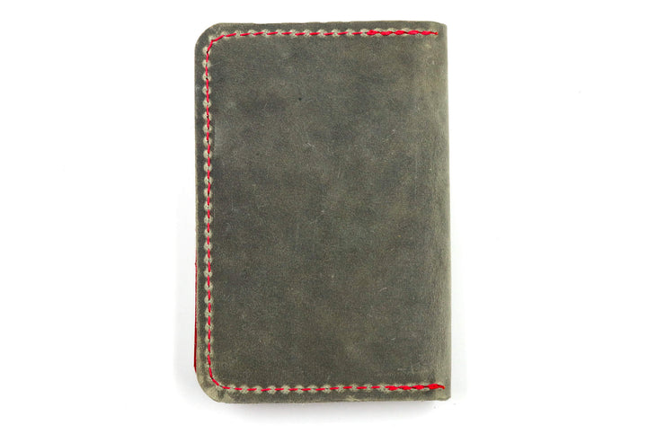 Howard Series 6 Slot Wallet