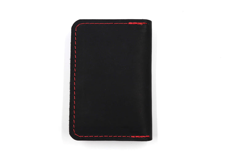 Devil Tails 6 Slot Wallet