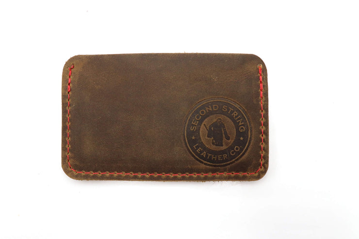 Cooper GP59 3 Slot Wallet