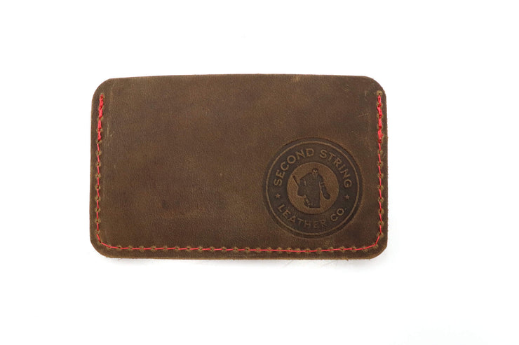 Cooper GP59L 3 Slot Wallet