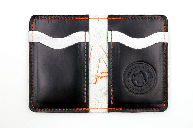 Duck Hunt Collection 6 Slot Wallet