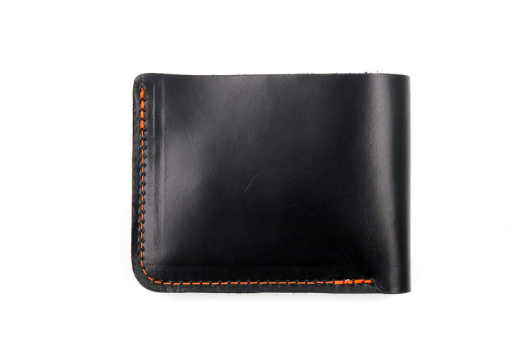 Duck Hunt Collection 6 Slot Bi-Fold Wallet