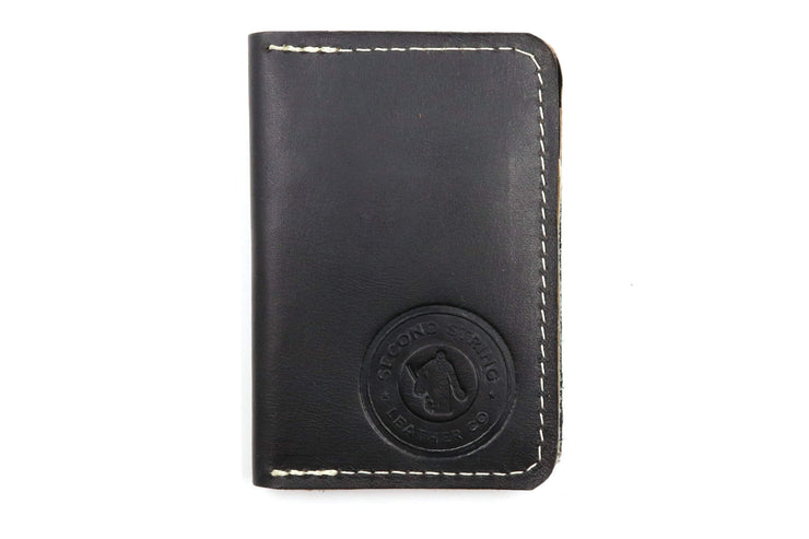 Cooper GM21 Glove 6 Slot Wallet
