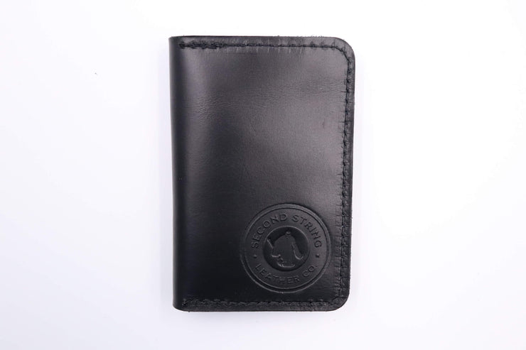 Heaton Helite IV Glove 6 Slot Wallet