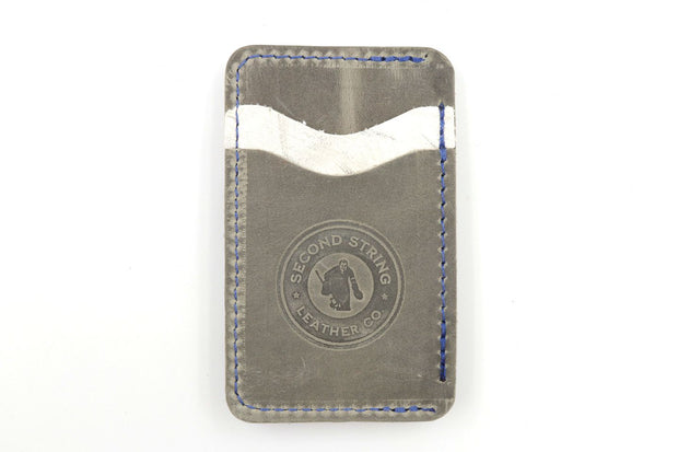 Brian's Beast Blocker 3 Slot Money-Clip