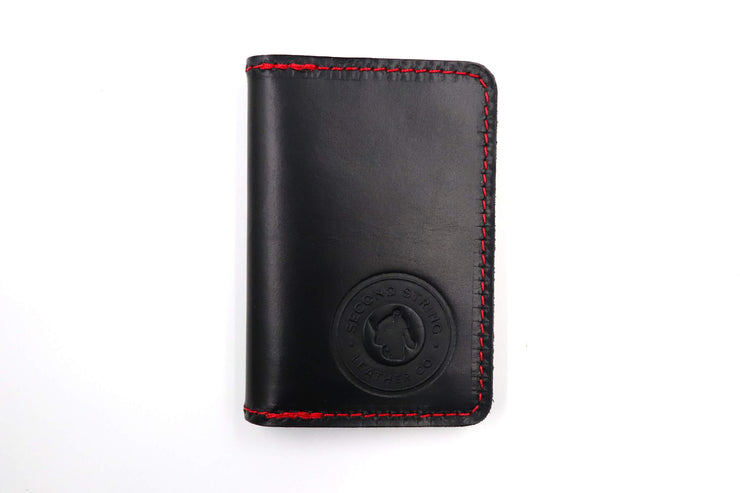 Panger Pro Series (Air Pack) 6 Slot Wallet