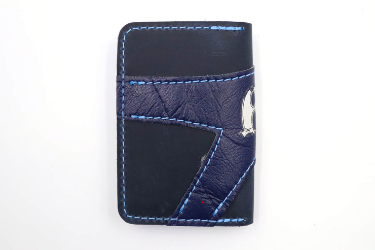Brian's Outlaw Glove 6 Slot Wallet