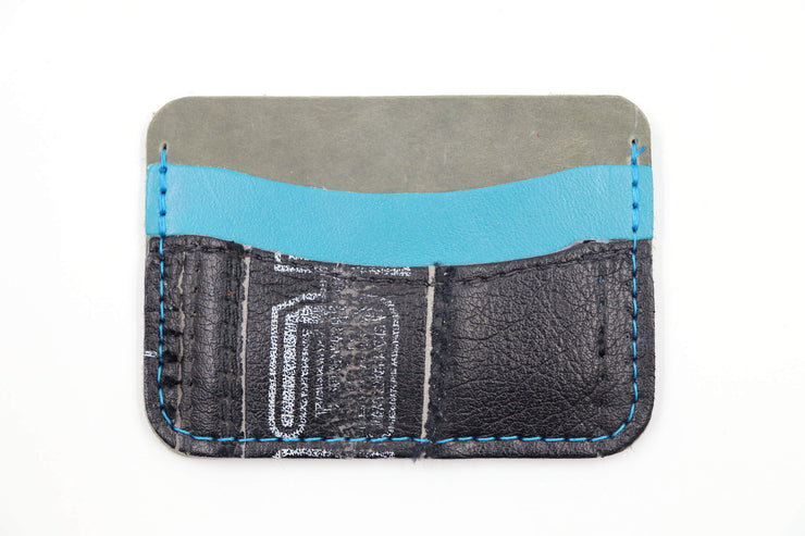 Shark 3 Slot Wallet