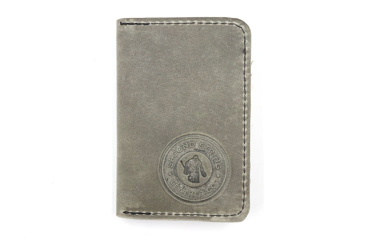 Brian's Outlaw Blocker 6 Slot Wallet
