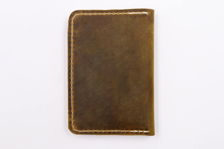 Gold Seal GM6 6 Slot Wallet
