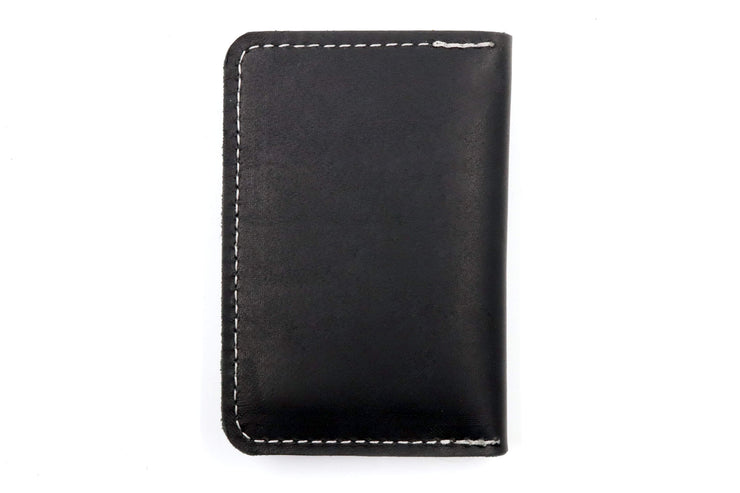 Brian's Lil Air Hook Glove 6 Slot Wallet