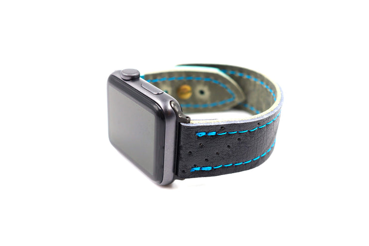 Shark iWatch Band