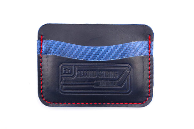Broadway Pro Series 3 Slot Wallet
