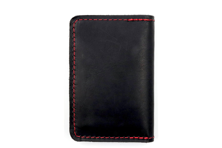 Brian's Air Thief Blocker 6 Slot Wallet