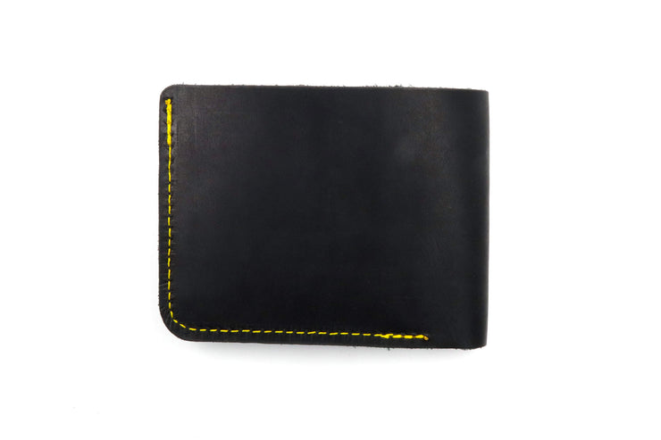 Brian's Thief Glove 6 Slot Bi-Fold Wallet