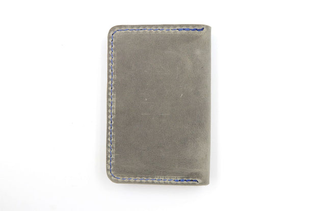 Brian's Beast Blocker 6 Slot Wallet