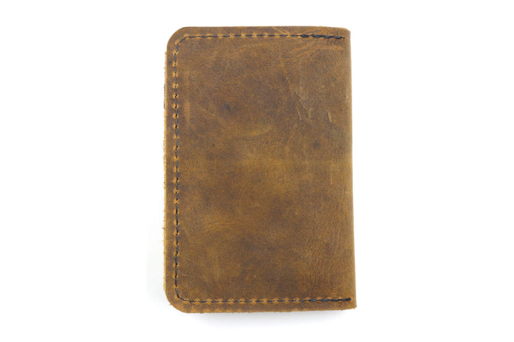 Cooper GM12 JR Blocker 6 Slot Wallet