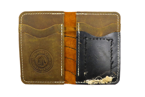 Cooper 6 Slot Glove Wallet