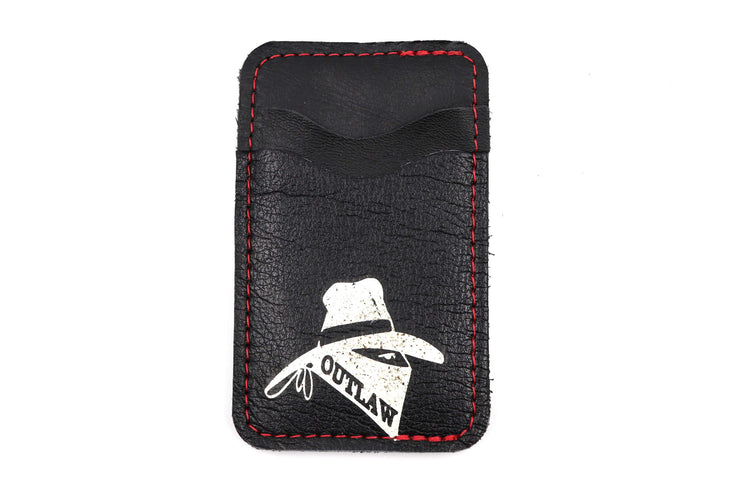 Brian's Outlaw Blocker 3 Slot Wallet