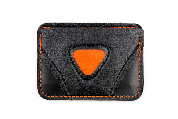 Duck Hunt Collection 3 Slot Wallet