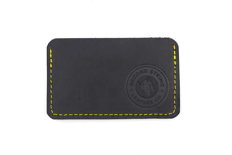 Vaughn Legacy 3 Slot Wallet