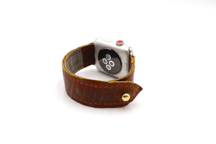 Cooper GP59 iWatch Band