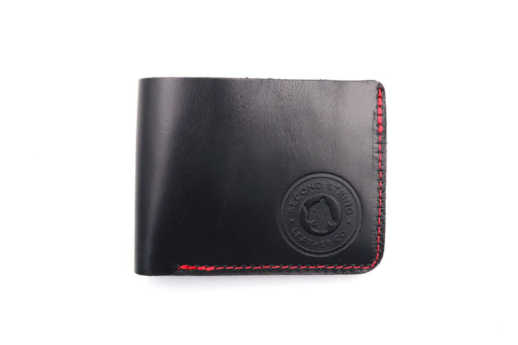 Panger Pro Series (Air Pack) 6 Slot Bi-Fold Wallet