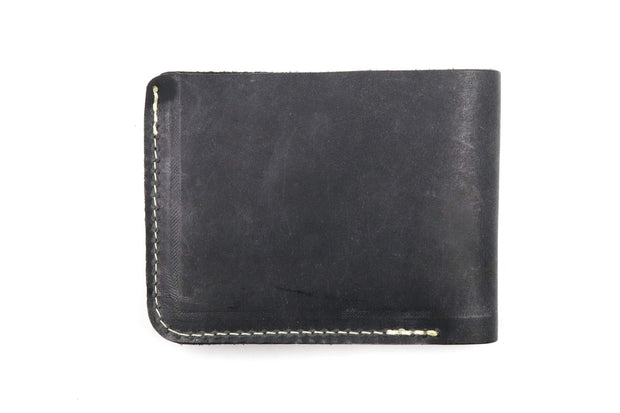 Cooper GM21 Glove Black 6 Slot Bi-Fold Wallet