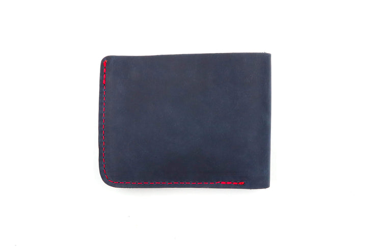 Brian's Air Thief Glove 6 Slot Bi-Fold Wallet