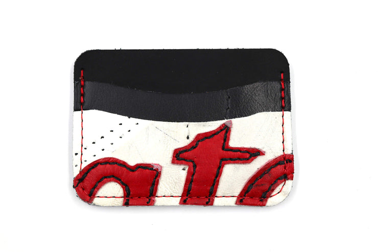 Devil Tails 3 Slot Wallet
